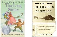 jpeg long winter childrens blizzard