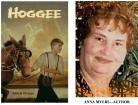 ANNA MYERS BLOG SERIES